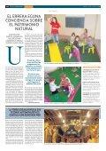 LA EDAD MEDIA EN BALMASEDA - Deia - Page 5