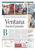LA EDAD MEDIA EN BALMASEDA - Deia - Page 6