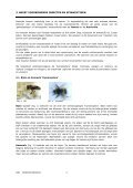 DOSSIER INSECTEN - Page 3