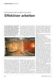 Effektiver arbeiten - richarz-kommunikation.de