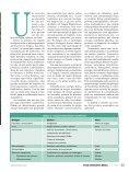 SEGURANÇA ALIMENTAR - Page 2