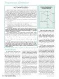 SEGURANÇA ALIMENTAR - Page 3