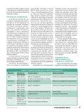 SEGURANÇA ALIMENTAR - Page 6