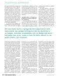 SEGURANÇA ALIMENTAR - Page 7