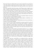 Reversione proff primi 3 capitoli ver.1 - Antonio Massara - Page 5