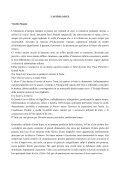 Reversione proff primi 3 capitoli ver.1 - Antonio Massara - Page 7