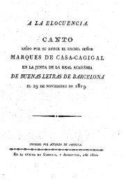 2 LA ELOCUENCIA MARQUES DE CASA-CAGIGAL