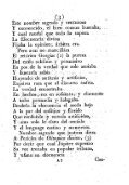2 LA ELOCUENCIA MARQUES DE CASA-CAGIGAL - Page 4