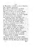 2 LA ELOCUENCIA MARQUES DE CASA-CAGIGAL - Page 6