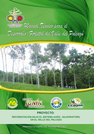 Descargar Manual... - PEPP