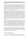 Proizvodnja ekstracelularnih polisaharidov - Univerza v Ljubljani - Page 4