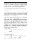 Proizvodnja ekstracelularnih polisaharidov - Univerza v Ljubljani - Page 5
