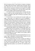 Universidad Complutense de Madrid - Page 6