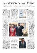 GUINEA ECUATORIAL cleptocracia mar 13 - GeoRecortes - Page 2