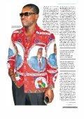GUINEA ECUATORIAL cleptocracia mar 13 - GeoRecortes - Page 3