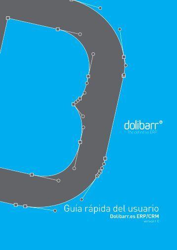Dolibarr.es ERP/CRM - DoliStore