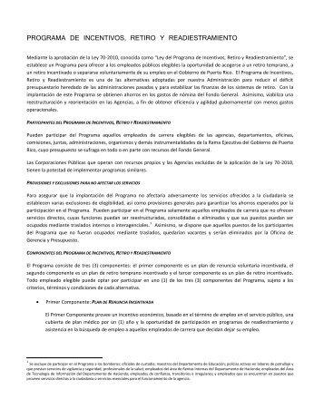 Programa de Incentivos, Retiro y Readiestramiento.pdf