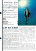Mediadaten - REISEfieber-Magazin - Seite 2