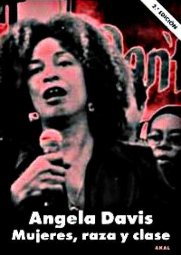 88489574-Angela-Davis-Mujeres-raza-y-clase