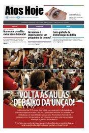 Ano 46 – Edição 05 - Lagoinha.com