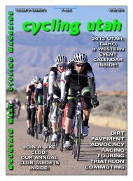 Cycling-Utah-April-2013-Issue