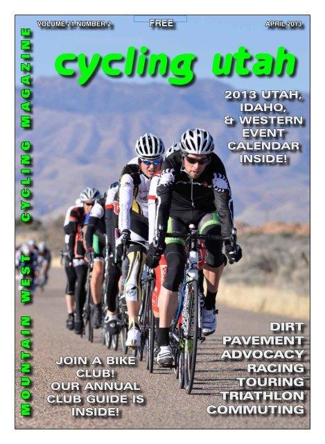 IXS pivot 6.2 MTB DH jersey-petrol negro Mountain Bike Trail downhill bicicleta