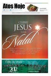 Ano45-Edição 52 - Lagoinha.com
