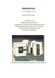 Automação Industrial cap 2 - UBI