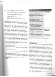 Wirkungsorientierte Jugendhilfe.pdf - Remenhof