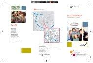 Verwandtschaftsrat Kontakt - Wirkungsorientierte Jugendhilfe