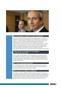 Mediation Brochure - RICS - Page 3
