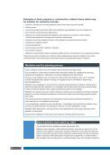 Mediation Brochure - RICS - Page 4