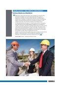 Mediation Brochure - RICS - Page 5