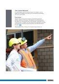 Mediation Brochure - RICS - Page 7
