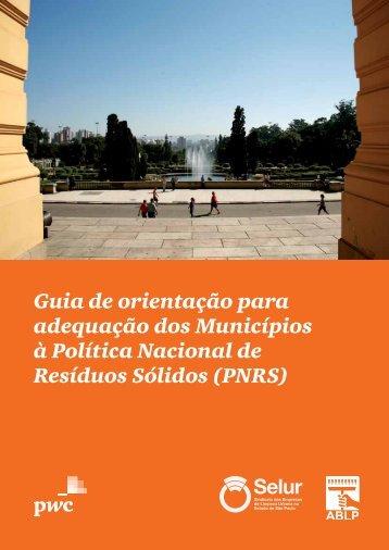Guia_PNRS_11_alterado