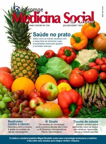 Revista214