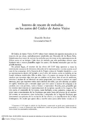 J - Centro Virtual Cervantes