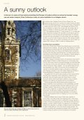 Building Conservation Journal - RICS - Page 2