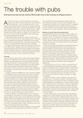 Building Conservation Journal - RICS - Page 4