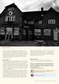 Building Conservation Journal - RICS - Page 5