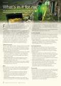Building Conservation Journal - RICS - Page 6
