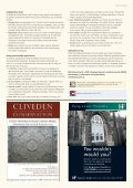 Building Conservation Journal - RICS - Page 7