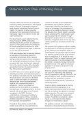 Practice Standards - RICS - Page 7