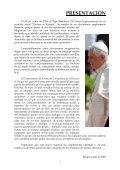 Caritas in veritate - Page 2