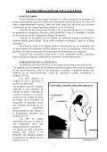 Caritas in veritate - Page 3