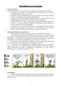 Caritas in veritate - Page 5
