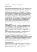 """Titulo: """"La fotonovela en el Jardín de Infantes"""" Subtitulo ... - OMEP - Page 2"""