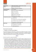 Documento del docente - Page 2