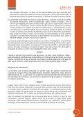 Documento del docente - Page 3