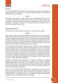 Documento del docente - Page 4